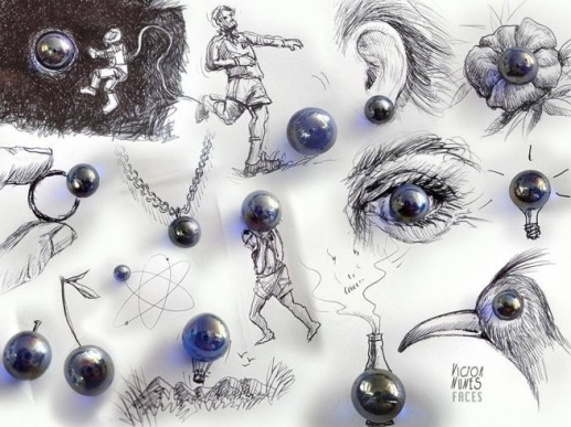 Artist-Victor-Nunes-cv-655x491