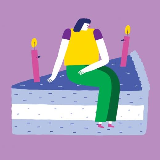 cake_cardweb