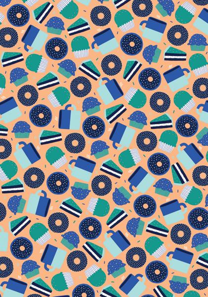 donutwrapfinal_web