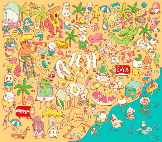 ahh_beach