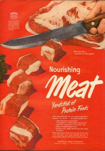 meatt